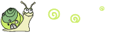蜗窝家装修logo图