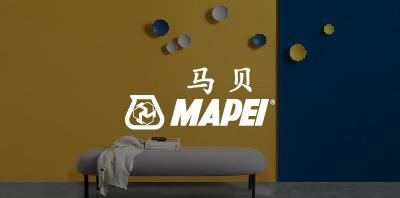 深圳新房装修2